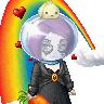 thepurpleraincloud's avatar