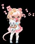 Meek Molly's avatar