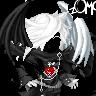 SoundBite X's avatar