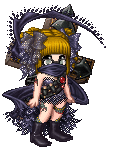 Vickster's avatar