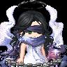 Libra1014's avatar