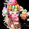 !nternet`'s avatar