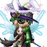 Dark Taikobou's avatar