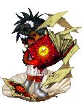 vampiremistress702's avatar