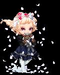 Pretty Baby Husband's avatar