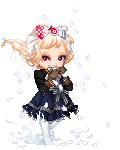 dwagonbown's avatar
