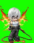 Forbidden_Paradise's avatar