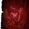 Maduzek XIII's avatar