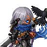 The BlackMajik's avatar
