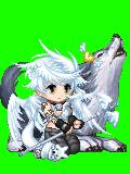 Kakui's avatar