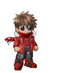 LeoX19's avatar