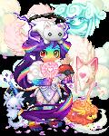 Gothbutters's avatar