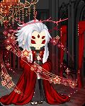 Koujaku Benishigure's avatar