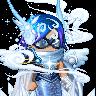 Ragun Jin's avatar