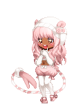 Sweetie Appleberry's avatar