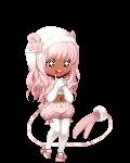 Appleberry Puffs's avatar