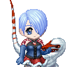 MistyMoo97's avatar