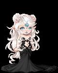 ~NaughtyNurse~'s avatar