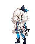 blue_angelfairy
