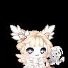 blue_angelfairy's avatar