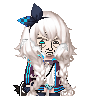 blue_angelfairy's avatar