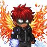 GipasGR's avatar