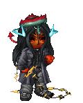 Anon_000's avatar