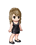cassieboo08's avatar