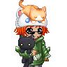 Ryusaki_Toshiro's avatar