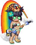 Ms Autie's avatar