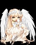 Bulbawhore's avatar
