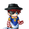 GoodToBeHuman's avatar