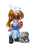 boots6's avatar