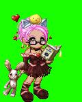 Shizuka_The_Ninja_Girl