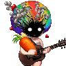Shiroxy's avatar