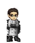 123-VQS's avatar