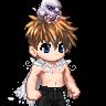l-Baka's avatar