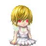 `Vanilla Cola`'s avatar