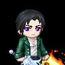 Zerkon Terona's avatar