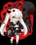 Shintouyu's avatar