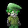 Human Cactuar's avatar