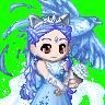KosMos01's avatar