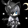 QuantumCrayonsXxXx's avatar