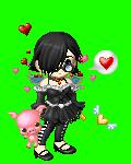 NnAiKnEjDa's avatar