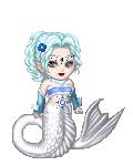 Silver Sheila's avatar