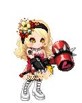 AliiceHumanSacrifice's avatar