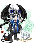 Julia Jinx's avatar