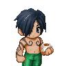 Infamous Saiint's avatar