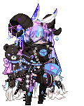 Slay Aimes's avatar