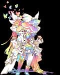 Slay Aimes 's avatar